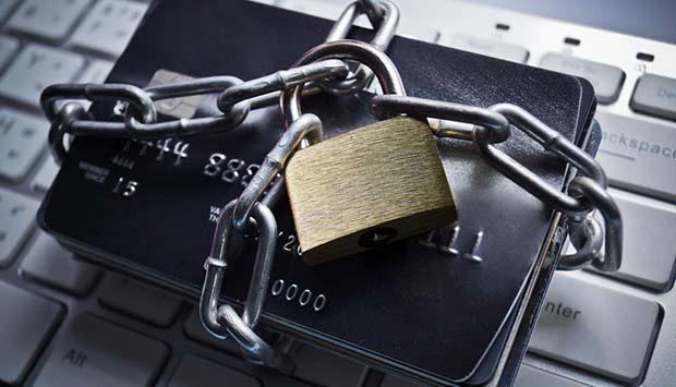 Как узнать сумму задолженности по алиментам онлайн? Поиск долгов по фамилии через интернет — официальный сервис проверки человека  Checkperson