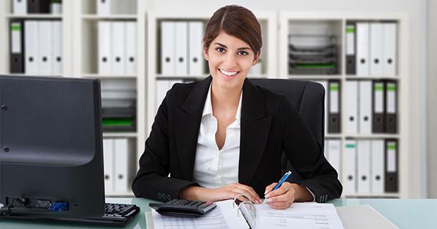проверка кандидата в бухгалтеры