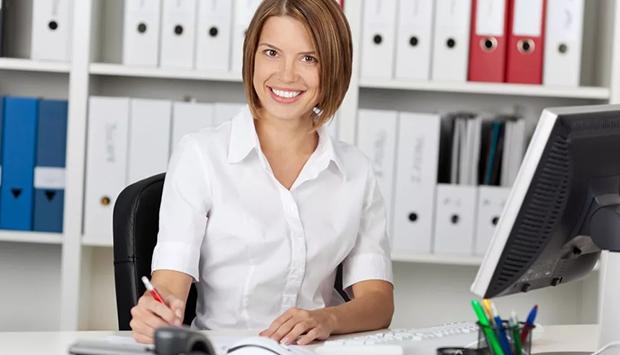 Как проверить сотрудников службы грузоперевозок? Рассказываем как проверить на штрафы ГИБДД, а также на просроченные кредиты — Checkperson