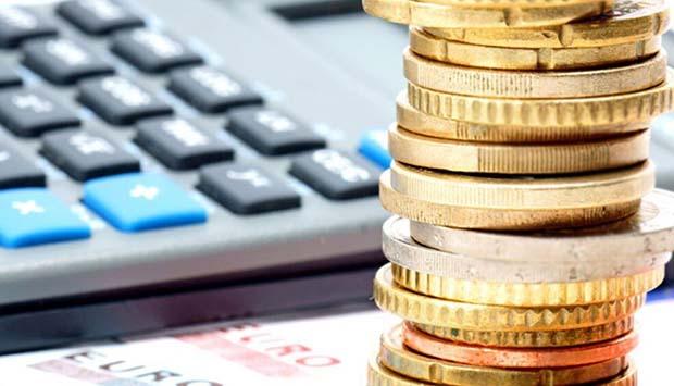 Как узнать долг в быстро деньги