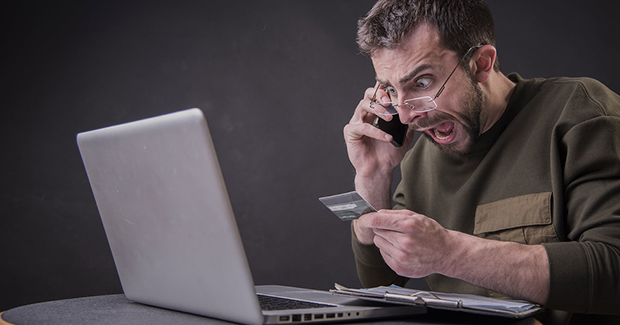 как узнать свои долги онлайн сервисы