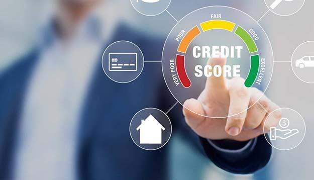 Как проверить кредитный рейтинг? На нашем сайте вы сможете узнать от чего зависит рейтинг кредитной истории, а также способы проверки.