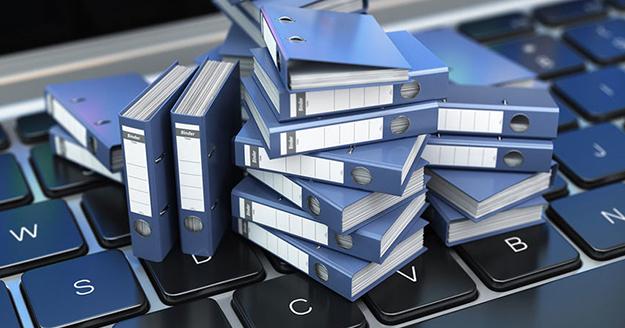 Как найти информацию о человеке по фамилии и имени онлайн? Официальный сайт сервиса проверки человека Checkperson
