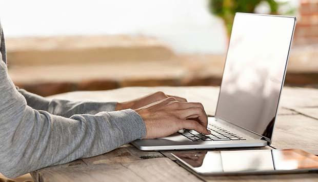 Как найти ИНН человека по фамилии? Исчерпывающая инструкция о том как узнать свой ИНН и какие данные для этого могут потребоваться. Официальный сервис проверки человека Checkperson.