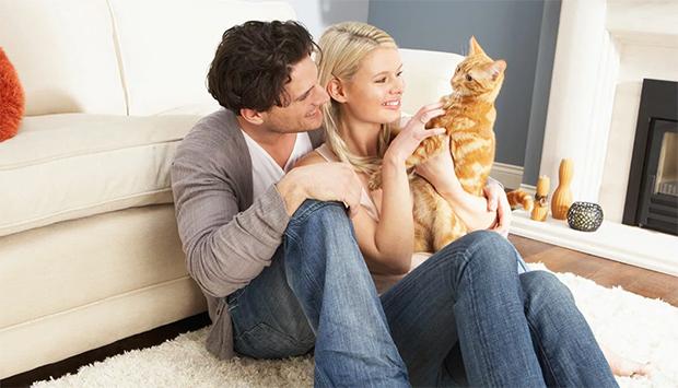 Как проверить парня или жениха на верность? Подробная инструкция от официального сервиса проверки человека — Checkperson.