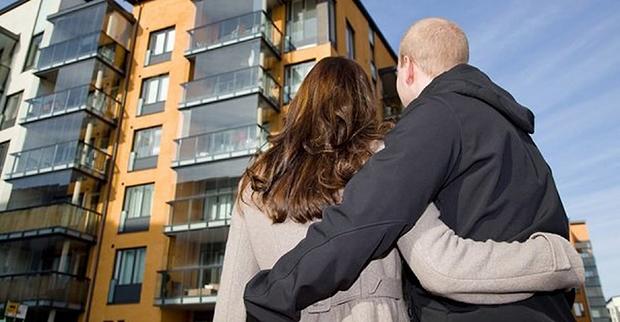 как проверить постояльца перед сдачей квартиры в аренду