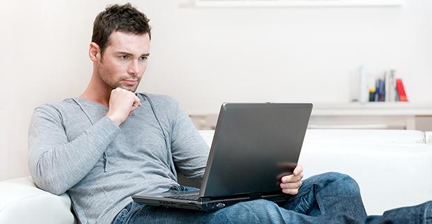как узнать задолженность по налогам онлайн