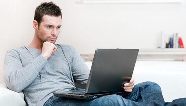 Как узнать задолженность по налогам физического лица? Виды налогов, а также способы проверки долгов Вы сможете узнать из этой статьи. Официальный сервис проверки человека Checkperson