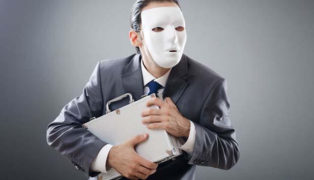 Как проверить в розыске ли человек? Виды и основания для попадания в федеральный розыск Вы можете узнать из этой статьи — официальный сервис проверки человека Checkperson