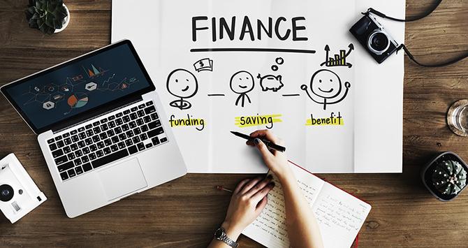 зачем проверять свой кредитный рейтинг