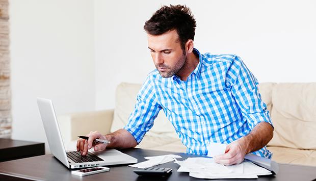 Как узнать код субъекта кредитной истории — что это такое и как его получить онлайн, вы узнаете из подробного обзора от сервиса проверки Checkperson