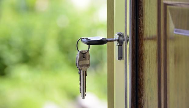имущество режим раздельной собственности