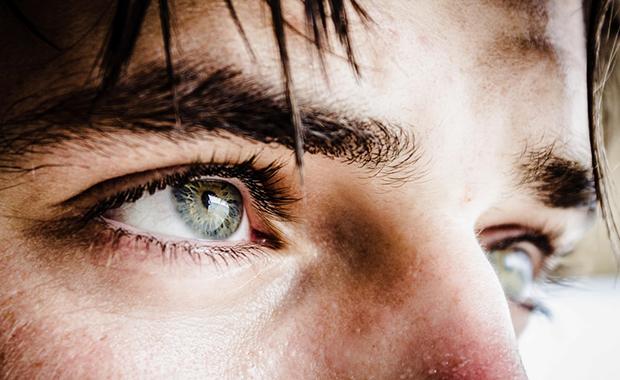 Как проверить парня на верность? Подробная инструкция о том как проверить жениха — Checkperson