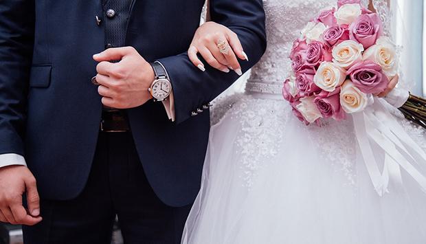 как проверить жениха