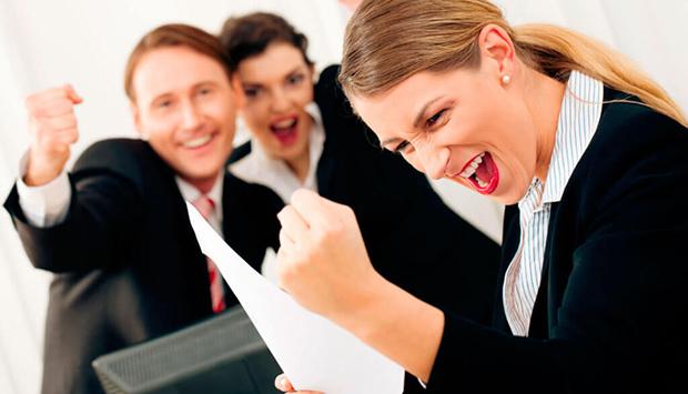 проверка на судимость при устройстве на работу