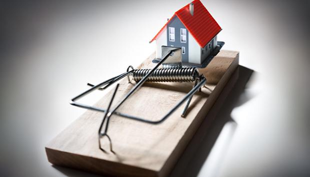как проверить квартиру перед покупкой