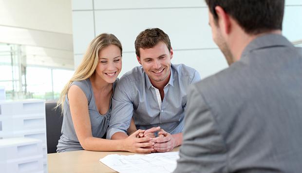 проверка на судимость при получении кредита в банке