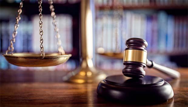 Как проверить наличие судимости у человека? Информация о судимостях это закрытая информация, которая содержится в закрытых базах МВД.