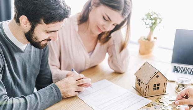 Добавить прямое вхождение в Description: Как проверить юридическую чистоту квартиры перед покупкой  — онлайн сервис проверки Checkperson