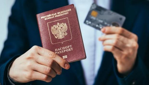зачем проверять по базе данных паспортов