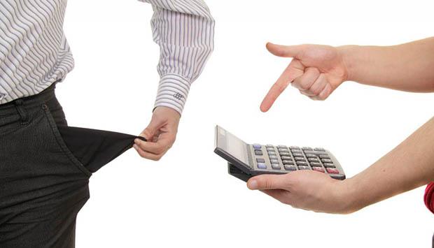 Проверить физическое лицо на наличие задолженностей и исполнительных делопроизводств по базе Федеральной Службы Судебных Приставов.