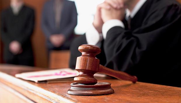 как узнать свои долги у судебных приставов