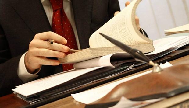 как узнать о решении суда