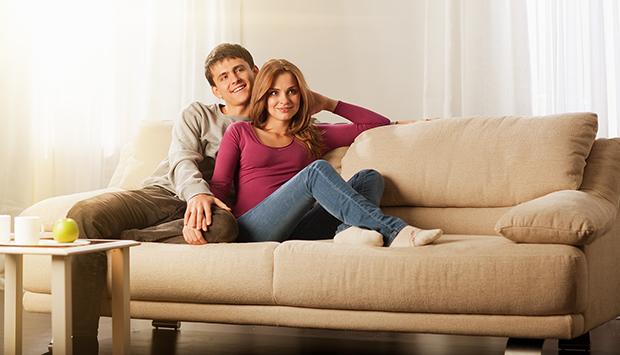 Как избежать брачных аферистов — проверить жену или невесту на верность. Подробная инструкция от сервиса проверки человека Checkperson