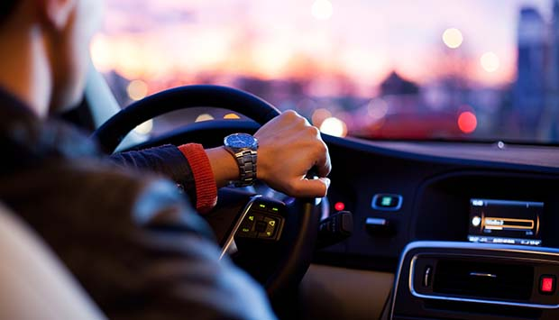 Как проверить продавца автомобиля — подробная инструкция от сервиса проверки человека Checkperson