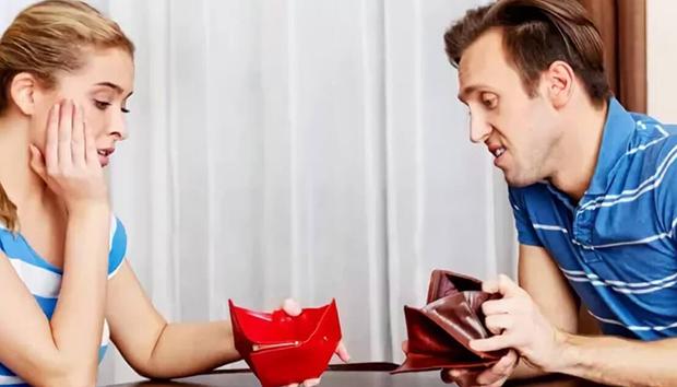 зачем проверять мужа