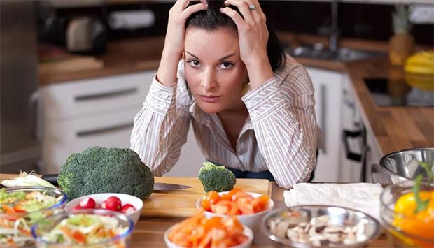 Как проверить мужа на верность — Вы сможете узнать в подробной инструкции от сервиса проверки человека Checkperson.