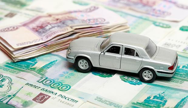 способы узнать задолженность по транспортному налогу