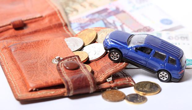 Проверить транспортный налог и узнать задолженность — Вы сможете по фамилии на официальном сайте сервиса проверки человека Checkperson.