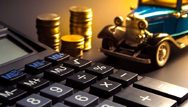 узнать задолженность по транспортному налогу