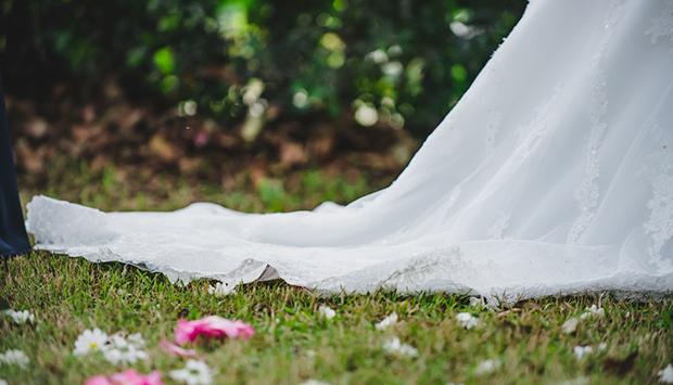 на что нужно проверить невесту