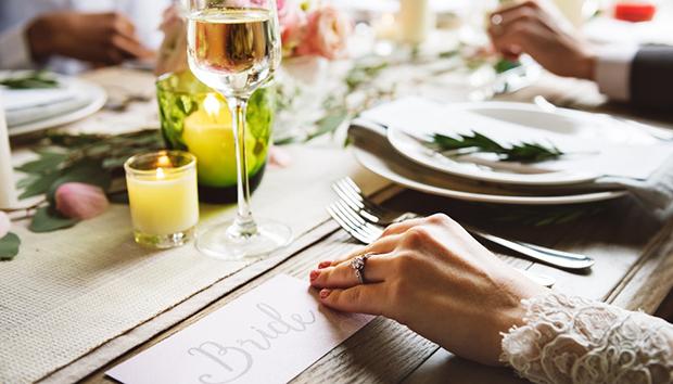как и зачем проверять невесту