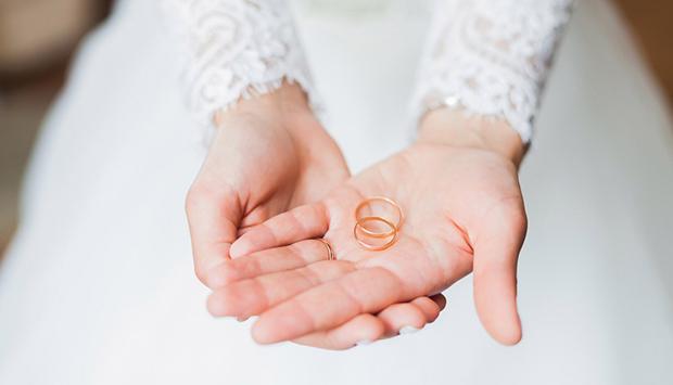 как проверить невесту