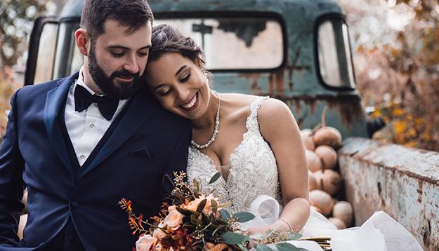 как узнать была ли девушка замужем
