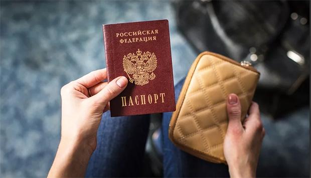 проверить паспорт квартиранта на подлинность