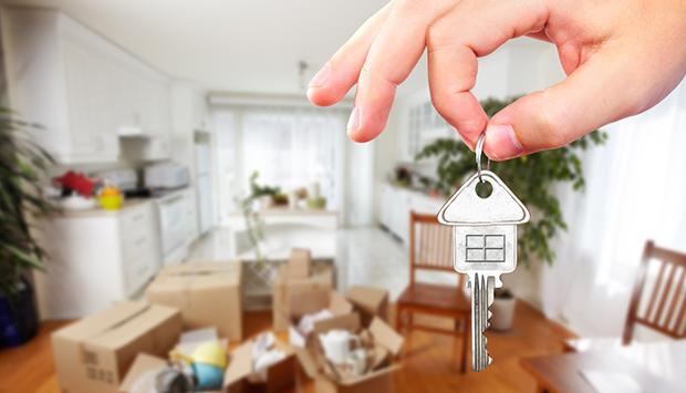 проверить квартирантов перед сдачей квартиры