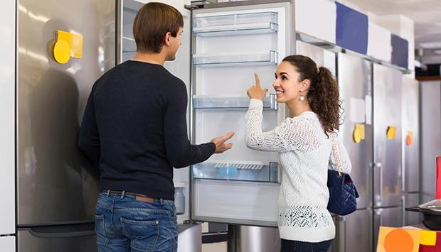 узнать дадут ли мне кредит на холодильник
