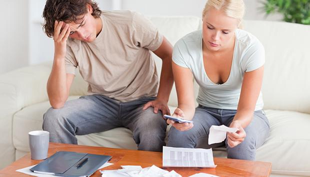 как узнать дадут ли ипотечный кредит