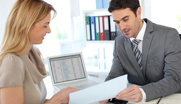 как узнать дадут ли кредит