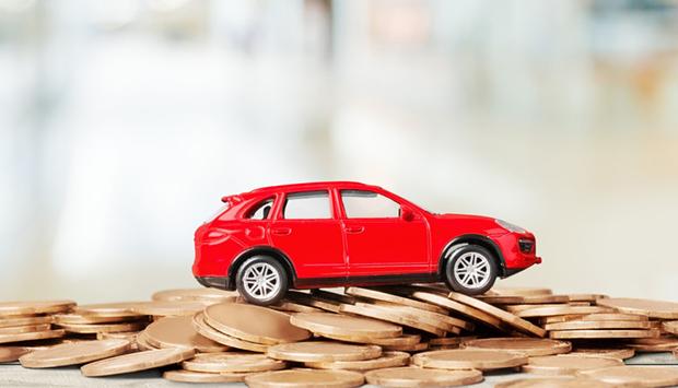 как узнать дадут ли кредит или нет на авто
