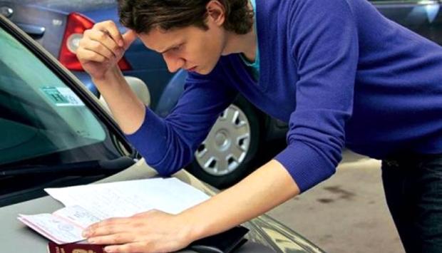 как узнать дадут ли кредит на авто