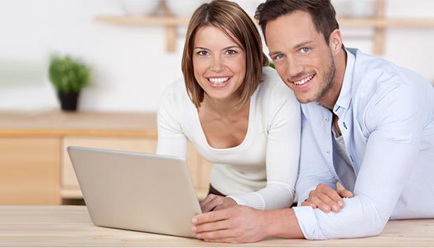 как проверить себя перед тем, как брать кредит