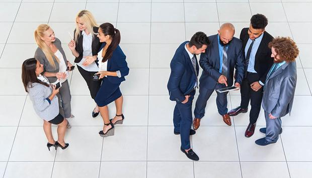 Советы о том, как подготовиться к собеседованию, дают коуч, психолог и специалист по подбору персонала — еще больше полезных статей с рекомендациями по устройству на работу и самопроверке читайте на сайте официального сервиса проверки Checkperson