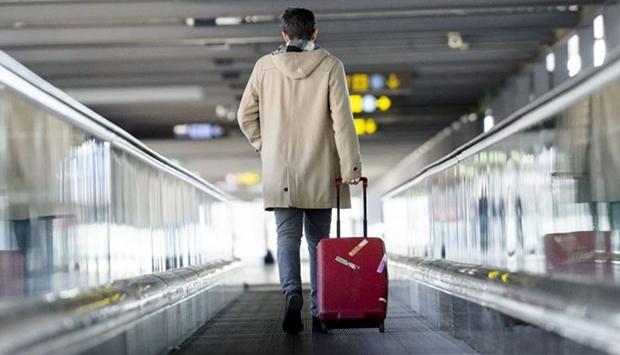 как узнать есть ли запрет на выезд за границу