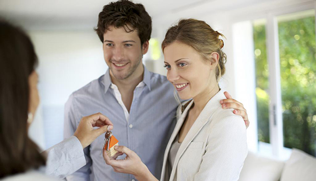 проверить перед куплей-продажей владельца квартиры