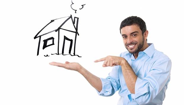 мошенничество при покупке квартиры